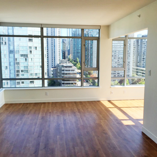 Apartments In Vancouver: Apartments For Rent In Greater Vancouver