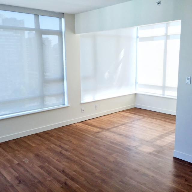 Apartments Rental Sites: Apartments For Rent In Greater Vancouver